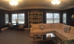 Photo Of Interior Window Treatment In NJ - Speedwell Design Center