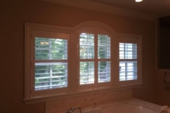 Photo Of Translucent Sheers Window Treatment In NJ - Speedwell Design Center