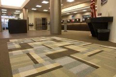Commercial Carpet New Jersey Speedwell Design Center