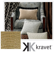 Kravet Upholstery - Morristown, NJ - Speedwell Design Center