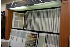Photo Of Flooring Store Carpet Samples  - Speedwell Design Center