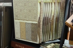 Carpet Showroom Image - Speedwell Design Center