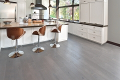 sweet memories collection red oak