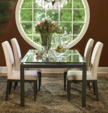 Photo Of Traditional Design Carpets In Dining Room - Speedwell Design Center