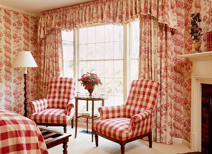 Wallpaper Products Gallery New Jersey Speedwell Design
