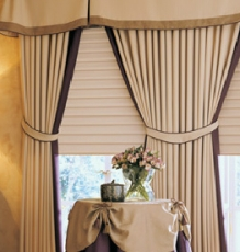 Speedwell Design Offers Complete Window Covering Solutions