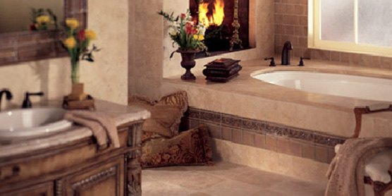 Tile Flooring Products New Jersey Speedwell Design Center