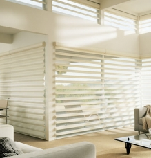 Image Of Custom Shutters Available In NJ - Speedwell Design Center