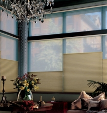 Shutters Available At Window Treatment Store In NJ Image - Speedwell Design Center
