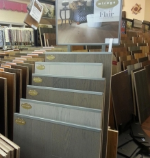 Photo Of Modern Colors Of Hardwood Flooring In NJ - Speedwell Design Center