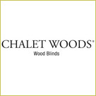 CHALETWOODS
