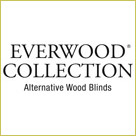 EVER WOOD COLLECTION