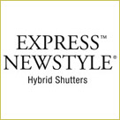 EXPRESS NEW STYLE
