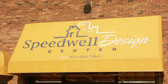 Speedwell Design Center