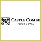 Castle Combe Floor & Wall