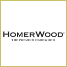 HomerWood – Premium Hardwood Flooring