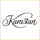 Karastan Carpet Logo Image - Speedwell Design Center