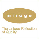 Mirage Floors - World's finest and best hardwood floors