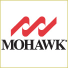 Mohawk Carpet Logo Image - Speedwell Design Center
