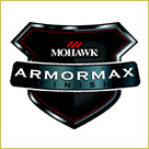 Mohawk Armormax – Engineered wood floors