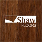 Shaw Floors - Flooring from Carpet to Hardwood Floors