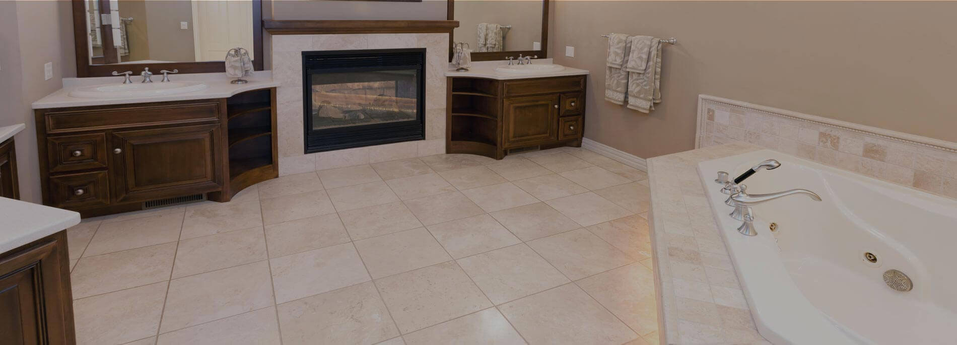 Tile stores near me luxury vinyl tile 100 tile flooring for Linoleum flooring near me
