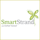 Smart Strand Carpet In NJ Logo Image - Speedwell Design Center