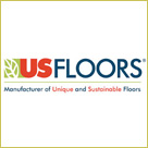 USFloors - Cork, Bamboo, Hardwood, and LVT Flooring