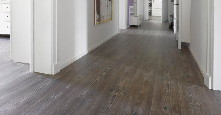 Vinyl plank flooring in morristown nj speedwell design for Vinyl hardwood flooring