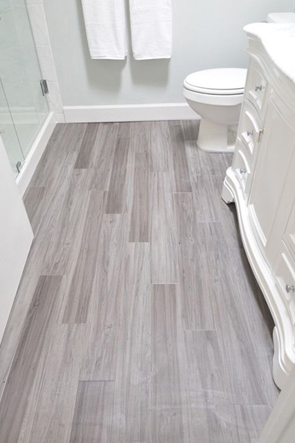 Vinyl Plank Flooring Morristown New Jersey Speedwell Design Center