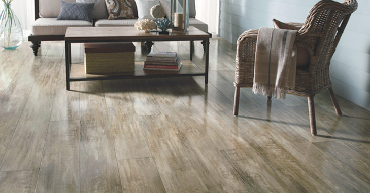 Vinyl Plank Flooring In Morristown Nj Speedwell Design