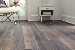 Speedwell Design Center offers wood patterned vinyl plank flooring in NJ